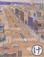 け  県都前橋 生糸の市  (けんとまえばしいとのまち)